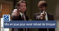 une_ajustetitre