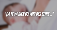 une_allaitement