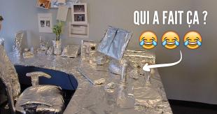 une_blagues
