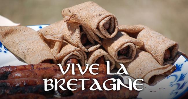 une_bretagne