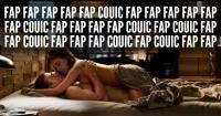 une_bruits_sexe