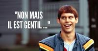 une_compliments