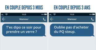 une_couple_3ans_VS_3mois