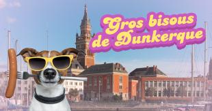 une_dunkerke