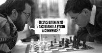 une_echecs