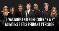 une_esprits_criminels
