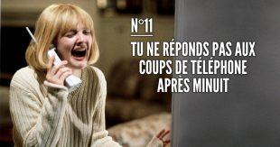 une_film_horreur