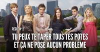 une_gossip_girl