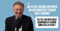 une_jo_merde
