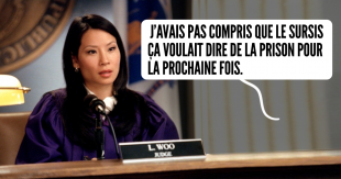 une_justice