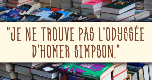 une_librairie