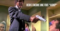 une_mots_ados