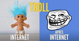 une_mots_internet