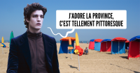 une_parisien_vacances