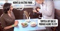 une_photo_bouffe