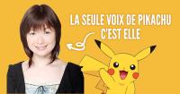 une_pokemon