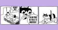une_strips
