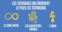 une_tatouage