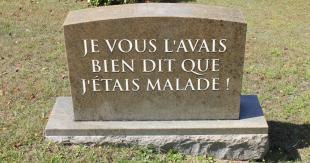 une_tombe