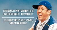 une_tonton_blagues