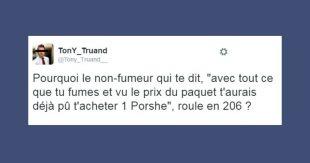 une_tony