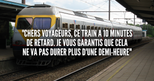 une_trains_belges