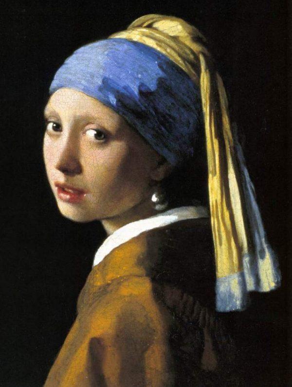 vermeer_perle