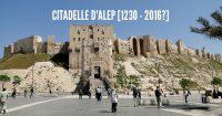 1024px-aleppo_citadel_01