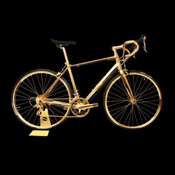 24k-gold-racing-bike_531