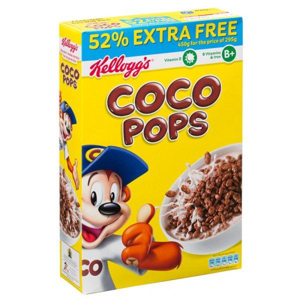 278409-Kelloggs-Coco-Pops-450g1