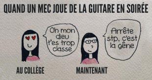 Guitare_soirée_Image_UNE