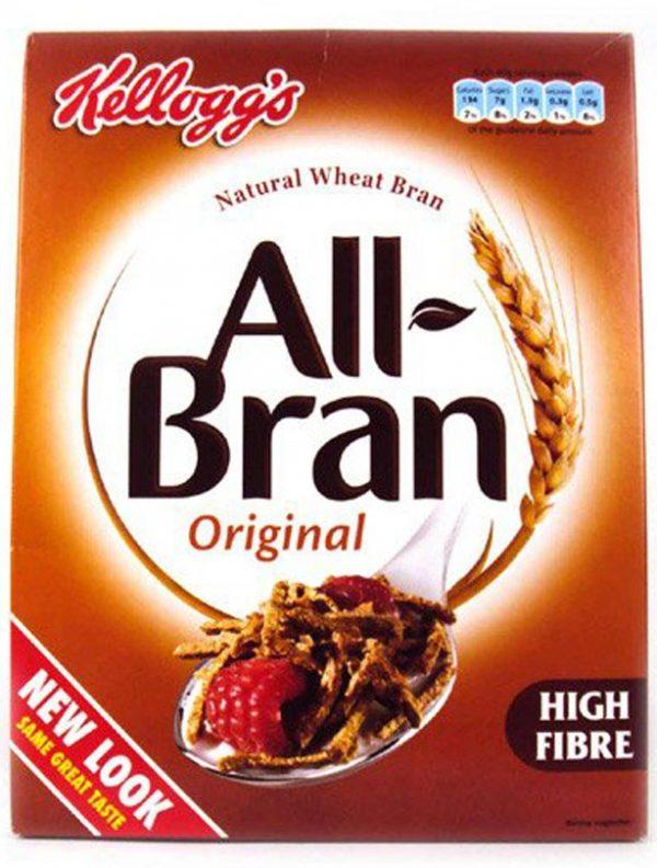 Kelloggs-All-Bran---500g