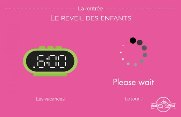 Le-reveil-1