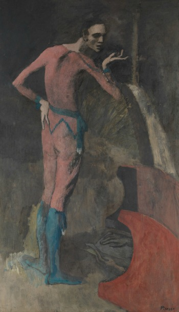 picasso_the_actor_1904pp