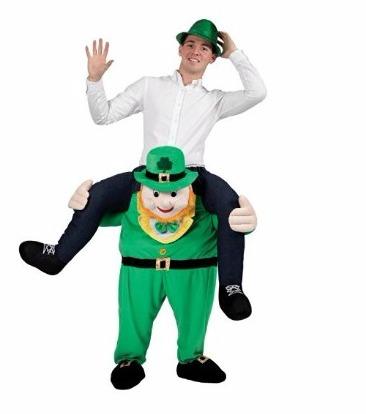 st-patricks-carry-me-mascot-leprechaun-fancy-dress-costume-amazon-fr-vetements-et-accessoires