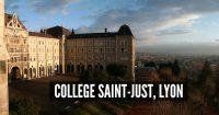 Saint-Just_01