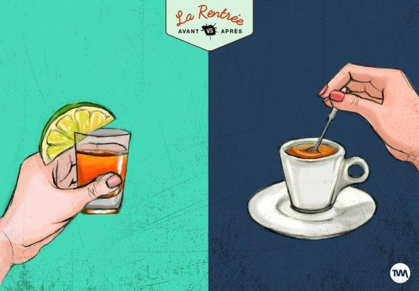 the-wild-mix-01-shots-vs-cafe