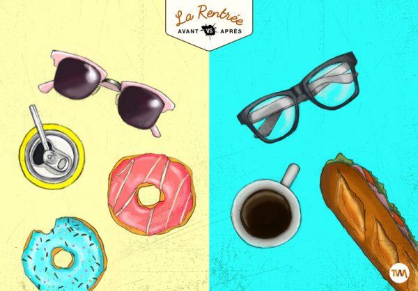 the-wild-mix-04-donut-vs-sandwish-1