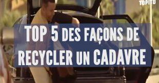 top-5-des-facon-de-recycler-un-cadavre