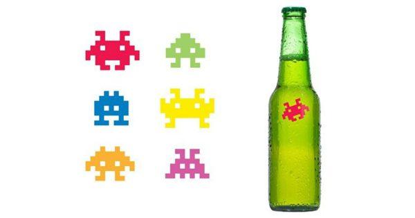 beer-invaders