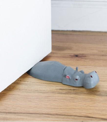 bloque-porte-hippopotame-