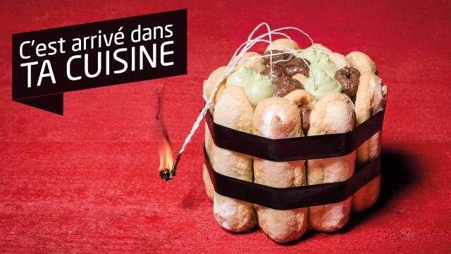 bluum-image-dessert-hch1un6hwchz
