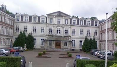 collège marcq