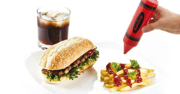 crayola-ketchup