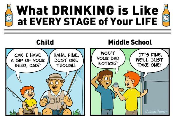 facon-boire-fonction-age-1