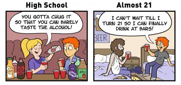 facon-boire-fonction-age-2