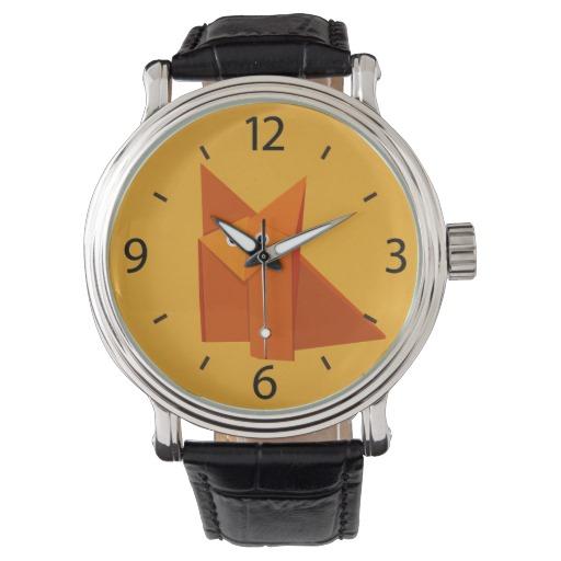 fox_mignon_jaune_dorigami_montres_bracelet-rfe303d07c7a245be8520d52ccc333d1a_zd5ip_512