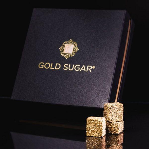 gold-sugar_16990