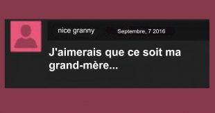 grand-mere_2-600x83
