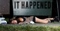 it-happens-viol-ca-arrive-photo
